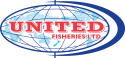 United Fisheries Logo 4 Colour