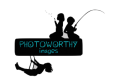 Photoworthy Images Logo